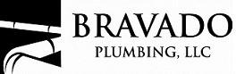 Bravado Plumbing LLC Logo
